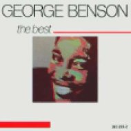 George Benson - The Best CD