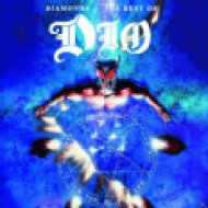 Diamonds - The Best Of Dio CD