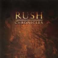 Chronicles CD
