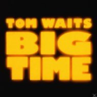 Big Time CD