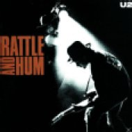 Rattle And Hum CD