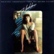 Flashdance CD