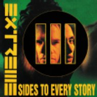 3 Sides To Every Story CD
