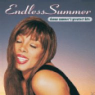 Endless Summer CD