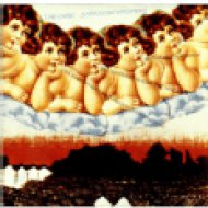 Japanese Whispers CD