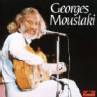Georges Moustaki CD