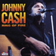 Ring Of Fire CD