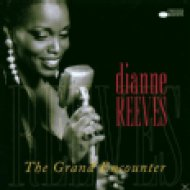The Grand Encounter CD