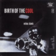 Birth of the Cool (Remastered Edition) CD