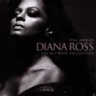 One Woman - The Ultimate Collection CD