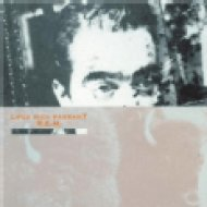 Lifes Rich Pageant CD