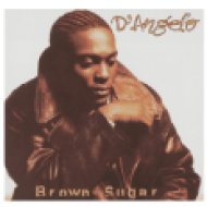 Brown Sugar (CD)
