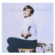 Simply Streisand (CD)
