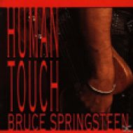 Human Touch CD