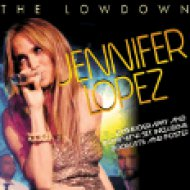 The Lowdown (CD)