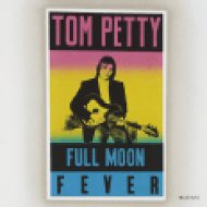 Full Moon Fever (Vinyl LP (nagylemez))