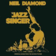 The Jazz Singer (Vinyl LP (nagylemez))