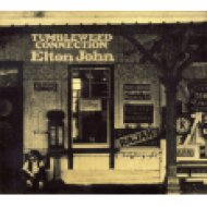 Tumbleweed Connection (Vinyl LP (nagylemez))