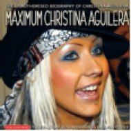 Maximum (CD)