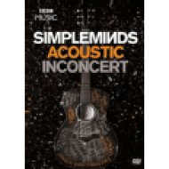 Acoustic In Concert (DVD)