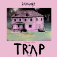 Pretty Girls Like Trap Music (CD)