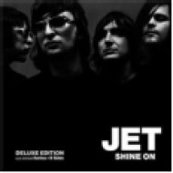 Shine on (Deluxe Edition) (CD)
