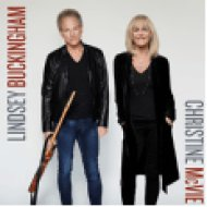 Lindsey Buckingham & Christine McVie (CD)