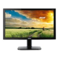 "KA270HBID 24"" IPS, Full HD monitor (UM.HX0EE.B01)"