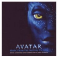 Avatar (High Quality) (Vinyl LP (nagylemez))