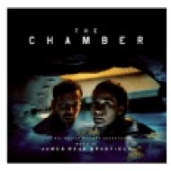The Chamber (High Quality) (Vinyl LP (nagylemez))