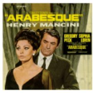 Arabesque (Arabeszk) (High Quality) (Vinyl LP (nagylemez))