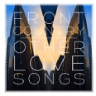 Other Love Songs (CD)