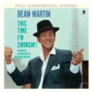 This Time I'm Swingin'! (Vinyl LP (nagylemez))