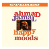 Happy Moods (High Quality) (Limited Edition) (Remastered) (Vinyl LP (nagylemez))