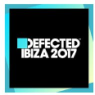 Defected Ibiza 2017 (CD)