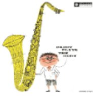 Daddy Plays the Horn (CD)