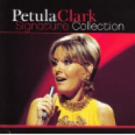 Signature Collection (CD)