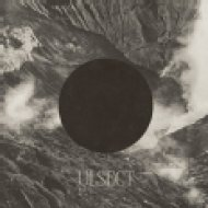Ulsect (Limited Edition) (Digipak) (CD)