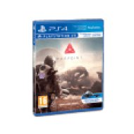 Farpoint (PlayStation 4 VR)