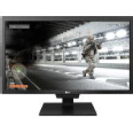 "24GM79G-B 24"" Full HD gaming monitor"