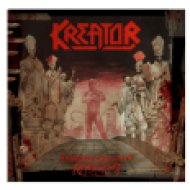 Terrible Certainty (CD)