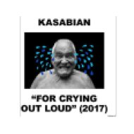 For Crying Out Loud (Vinyl LP (nagylemez))