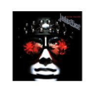 Killing Machine (High Quality) (Vinyl LP (nagylemez))