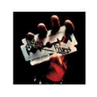 British Steel (High Quality) (Vinyl LP (nagylemez))