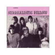Surrealistic Pillow (Vinyl LP (nagylemez))