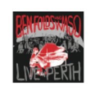 Live in Perth (Vinyl LP (nagylemez))