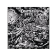 Dead Shores Rising (CD)