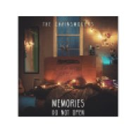 Memories... Do Not Open (Vinyl LP (nagylemez))