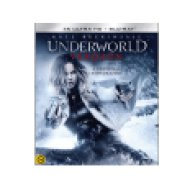 Underworld - Vérözön (4K Ultra HD Blu-ray + Blu-ray)