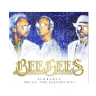 Timeless: The All-Time Greatest Hits (CD)